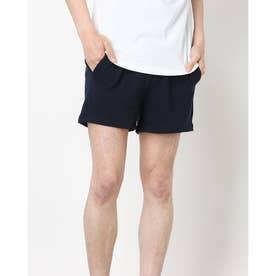 Men'S Knit Pants (NAVY)