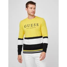 Lance Logo Sweater (G2K7)