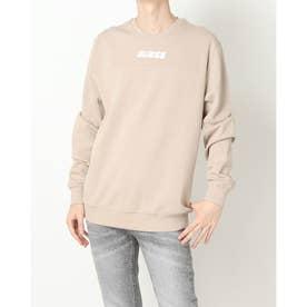 Aray Crewneck Sweatshirt (G9I0)