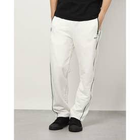 MEN'S KNIT PANTS (WHITE)