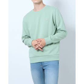 Small Triangle Question- Sweat (MINT)