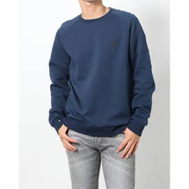 Eco Hale Sweatshirt (G7R1)