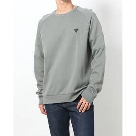 Eco Hale Sweatshirt (G9M2)