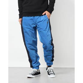 Nowell Joggers (G7G4)