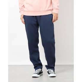 Eco Hale Pants (G7R1)