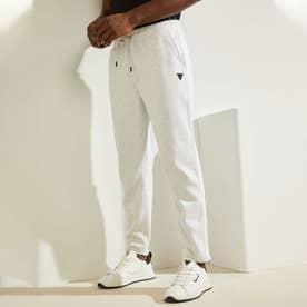 Eco Hale Pants (SPHT)