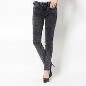 LOW-RISE ULTRA SKINNY JEGGING (THUNDERS)