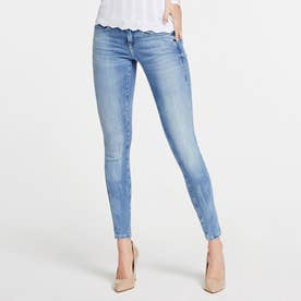 JEGGING Low-Rise Ultra Skinny Denim Pant (ECO FEATHER LIGHT)