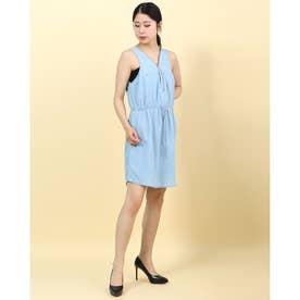 PIPER SHIRT DRESS (LWA)