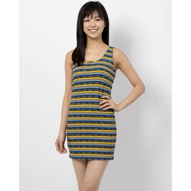 Nolan Dress (P2A7)