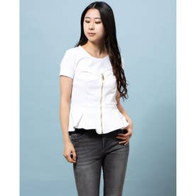 TOPS (EVER WHITE)