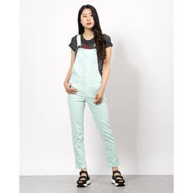 DUNGAREES (MINT)