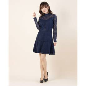 ODESSA DRESS (C757)