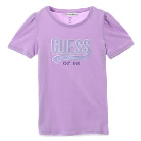 Marisol Tee (LILAC FOREVER)