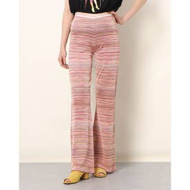 Annie Sweater Pants (S570)