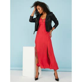 Nyssa Maxi Dress (G5J7)