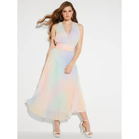 Hind Dress (P57C)