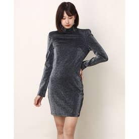 Jemma Dress (HC22)