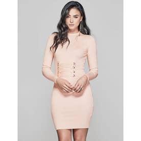 MARCIANO Mattea Sweater Dress (G630)