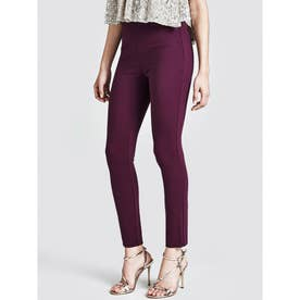 MARCIANO Bewitched Legging (G4A7)