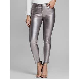 MARCIANO Pants Slim (MCSR)