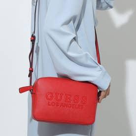 RODNEY Crossbody Camera Bag (RED)