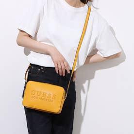 RODNEY Crossbody Camera Bag (Mango)