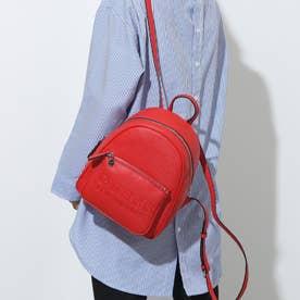 RODNEY Backpack (RED)