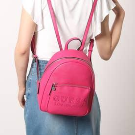 RODNEY Backpack (FUCHSIA)