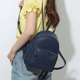 RODNEY Backpack (NAVY)