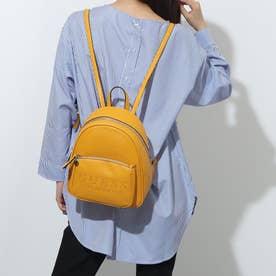 RODNEY Backpack (Mango)