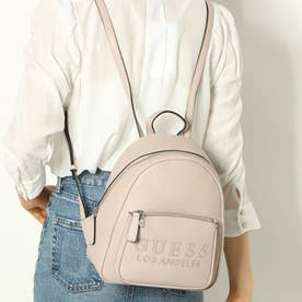 RODNEY Backpack (BLUSH)