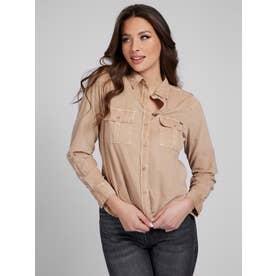 Ambra Shirt (G1G2)
