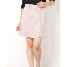 Gisel Skirt (FP35)