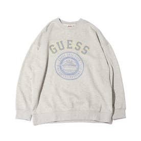 Originals logo sweatshirt (GRAY)