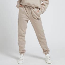 Eco Alisha Sweatpants (GDBE)