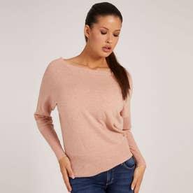 Alicia Sweater (H10A)