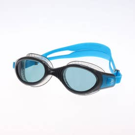 GW SPEED 【返品不可商品】 水泳 ゴーグル/小物 FTR BIO FLEXI SE01905 【返品不可商品】
