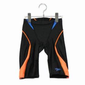 GW SPEED メンズ 水泳 競泳水着 FLEX ΣII Jammer SC61909F【返品不可商品】