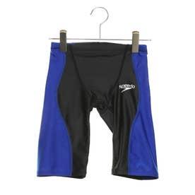 メンズ 水泳 競泳水着 FLEX A JAMMER SC62001F 【返品不可商品】