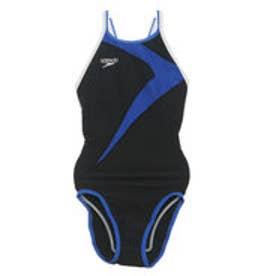 レディース 水泳 競泳水着 FLIP TURNS SUIT STW01902【返品不可商品】