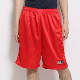 バスケットボール ハーフパンツ プラパン PPHS-115