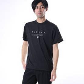 バスケットボール 半袖Tシャツ Tシャツ TT003-B