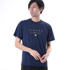 バスケットボール 半袖Tシャツ Tシャツ TT003-N