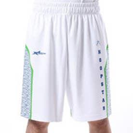 バスケットボール ハーフパンツ ハイパープラパン HPP017