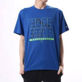 バスケットボール 半袖Tシャツ Tシャツ THS153-K