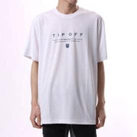 バスケットボール 半袖Tシャツ Tシャツ TT003-W