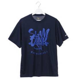 バスケットボール 半袖Tシャツ Tシャツ TSD020-N