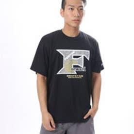 バスケットボール 半袖Tシャツ Tシャツ TP002-B