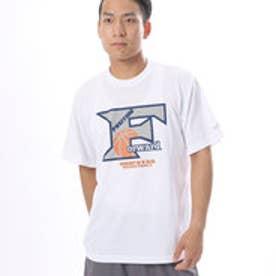 バスケットボール 半袖Tシャツ Tシャツ TP002-W